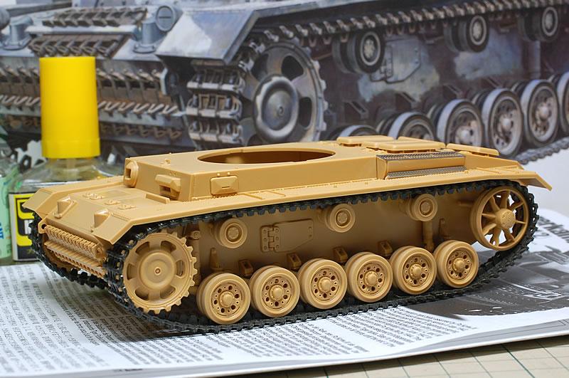 III号戦車の画像 p1_24