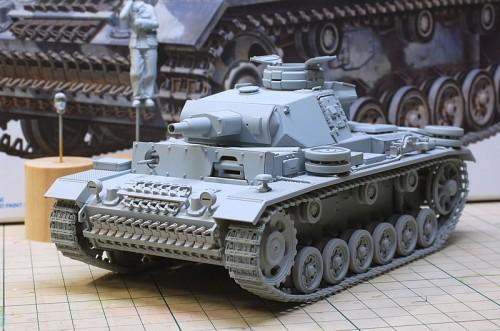 III号戦車の画像 p1_11
